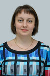 Фото: Белова Татьяна Анатольевна