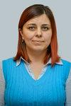 Фото: Тыщенко Светлана Алексеевна