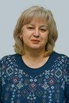 Фото: Попова Галина Владимировна