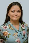 Фото: Величко Юлия Александровна