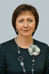 Фото: Гринченко Евгения Леонидовна