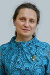 Фото: Добровольская Татьяна Вячеславовна