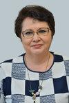 Фото: Дизер Елена Михайловна