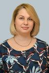 Фото: Халаман Виктория Викторовна