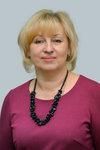 Фото: Широченко Светлана Николаевна