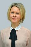 Фото: Андреева Светлана Александровна