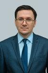 Фото: Славнов Андрей Анатольевич