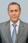 Фото: Колмогоров Сергей Николаевич
