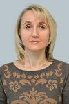 Фото: Маликова Светлана Геннадьевна
