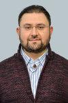 Фото: Симахов Роман Вячеславович