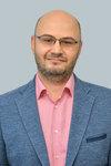 Фото: Фелькер Вячеслав Владимирович