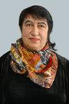 Фото: Ломиашвили Лариса Михайловна