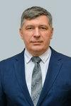 Фото: Хмельницкий Антон Николаевич