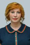Фото: Правдухина Галина Петровна