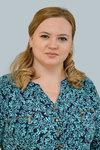 Фото: Диденко Кристина Николаевна