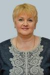 Фото: Насырова Ирина Анатольевна