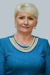 Фото: Аношко Надежда Леонидовна