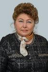 Фото: Галянская Елена Георгиевна