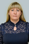 Фото: Лаптева Ирина Владимировна