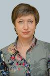 Фото: Багишева Наталья Викторовна