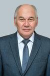 Фото: Совалкин Валерий Иванович