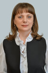 Фото: Мингаирова Александра Геннадьевна