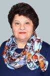 Фото: Костенко Ирина Алексеевна