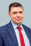 Фото: Николаев Николай Анатольевич
