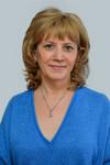 Фото: Ельдецова Ирина Викторовна