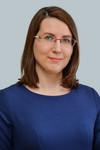 Фото: Митюшова Юлия Александровна