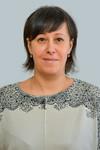 Фото: Тандура Наталья Викторовна