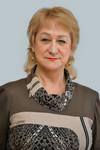 Фото: Моисеенко Римма Евгеньевна