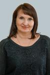Фото: Горчакова Наталия Геннадьевна