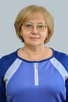 Фото: Трофимович Наталья Александровна
