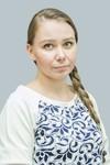 Фото: Кумакушкина Галина Сергеевна