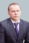 Фото: Горбушин Александр Сергеевич
