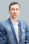 Фото: Аверин Александр Юрьевич