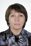 Фото: Гетте Наталия Николаевна