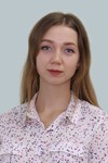 Фото: Смурыгина Елена Викторовна